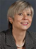 Renate Schubert