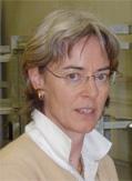 Barbara König - koenig